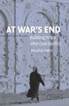 At War's End