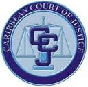 Special Tribunal for Cambodia