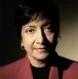 Judge Navanethem Pillay