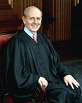 Justice Stephen Breyer; image courtesy of www.usinfo.state.gov