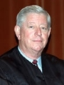 Judge Michael M. Mihm