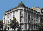 Serbian Supreme Court